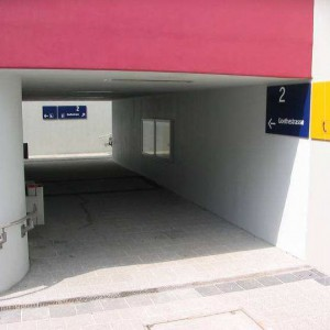 Bahnhof Heppenheim